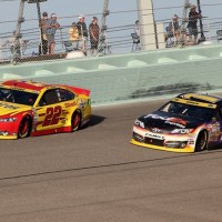 NSCS: NASCAR Addresses Many Topics in State of the Sport Address