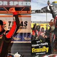 Williams: Racing Without The Busch Brothers Hurts NASCAR