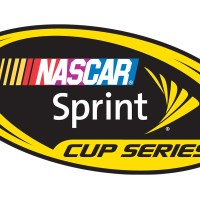 NSCS: Unofficial Driver Points Standings (After Atlanta)