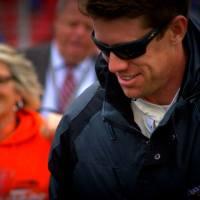 NSCS: J5 Tactical Joins Joe Gibbs Racing as Associate Sponsor for Carl Edwards