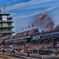 VICS: The Day After- 99th Indy 500