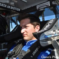 NCWTS: Jordan Anderson's Road To The Big Show