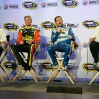 What�s Next For Michael Waltrip Racing?