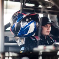 ARCA: Justin Haley Continues to Build His Craft