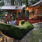 「そうだ、京都いこう」 旅行メモ1