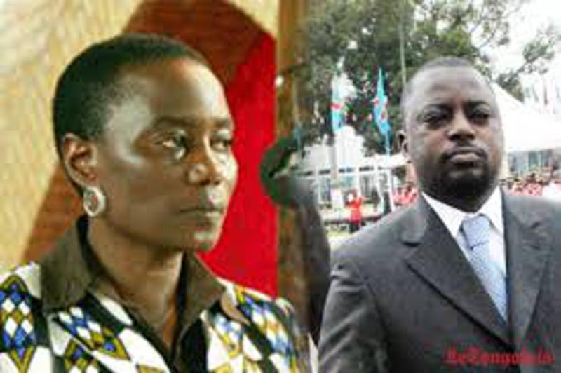 Birabe ibyuya ntibibe amaraso. Kabila ngo yaba yararashwe n'umwe mubamurinda!