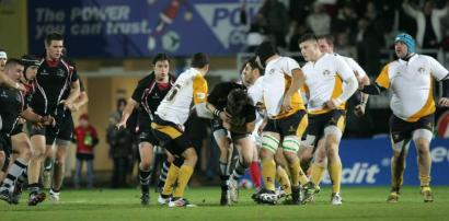 cyprus-rugby1
