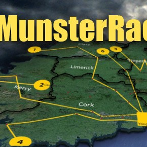Munster_Race13
