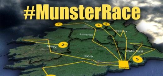 Munster_Race13