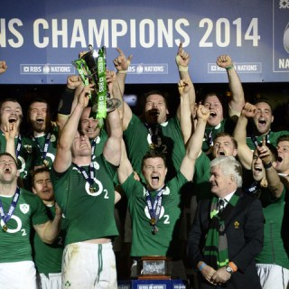 Ireland-Six-Nations-celeb-2014_3101971