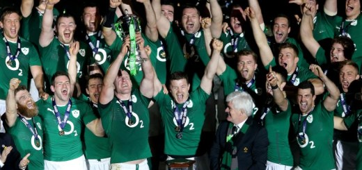 the-ireland-team-celebrate-winning-the-2014-rbs-6-nations-championship-752x501