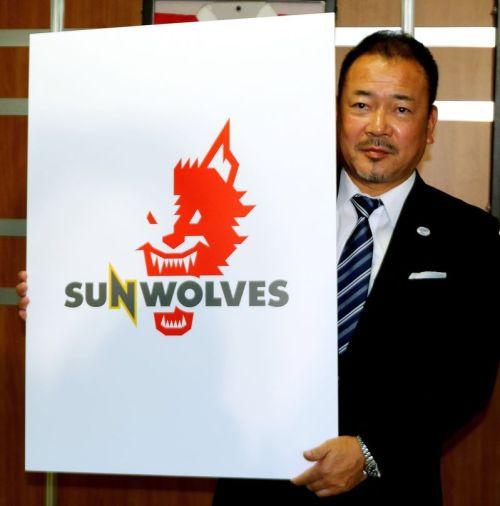 SunwolvesJapan
