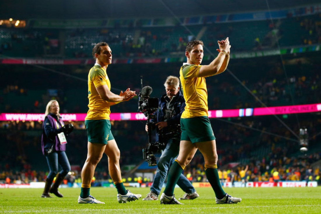 Matt+Toomua+Australia+v+Wales+Group+Rugby+TK1EaI8oB-zl