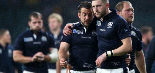 rugby-world-cup-scotland-greig-laidlaw-finn-russell_3365639
