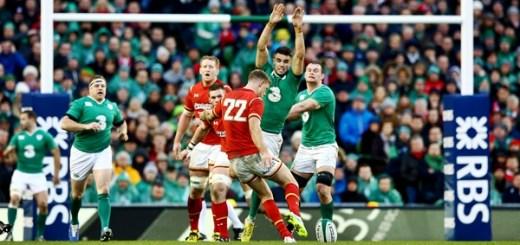 Conor-Murray-drop-goal
