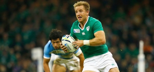 Luke-Fitzgerald-try
