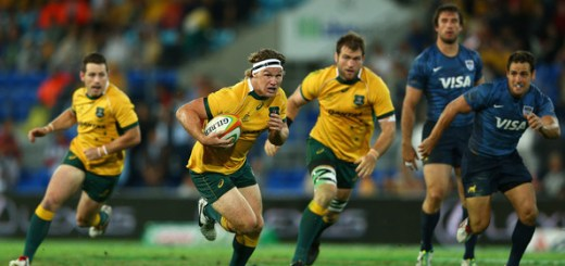 Australia+v+Argentina+Rugby+Championship+s2MRYgSwJn0l