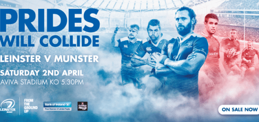 Leinster_Munster_Splash_Page_Banner_687x300_AW1_-01