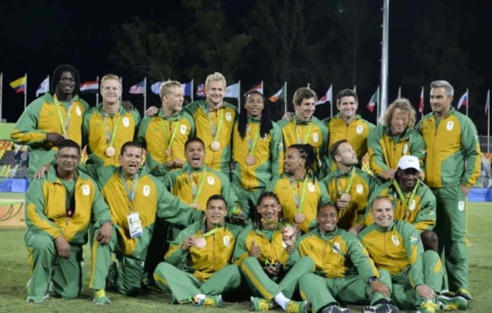 Blitzboks_bronze_Roger_Sedres_Gallo_Images_620_395_s_c1_top_top