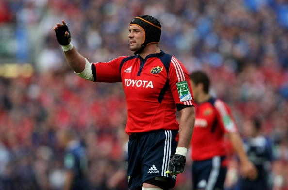 Alan Quinlan Blasts Sale Rugby Boss Over Concussion Comments