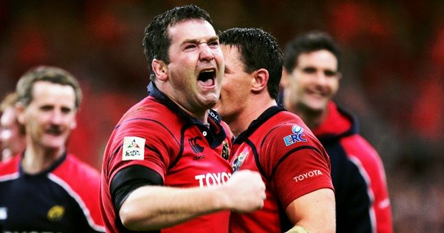 anthony-foley-munster-4