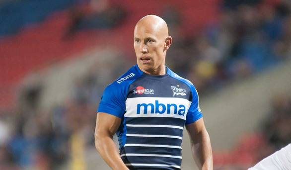 Sale Owner Shows His Class With Wonderful Gesture To Grieving Peter Stringer