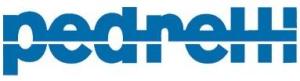 pedretti logo
