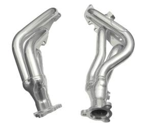 nissan xterra frontier 33l long tube headers DOUG THORLEY EXHAUST HEADERS FOR 1998  2004 3.3L V6 NISSAN  XTERRA AND FRONTIER RELEASED EXCLUSIVELY THROUGH RUGGED  ROCKS, LLC