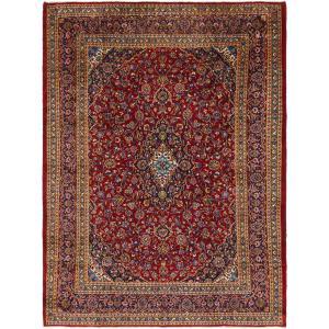 Splendid Main Loom X Mashad Persian Rug Photo Red Loom X Mashad Persian Rug Persian Rugs 7 X 12 Dump Trailer Sale 7 X 12 Dorm Rugs
