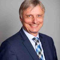 Matthias Münning als LWL-Sozialdezernent wiedergewählt