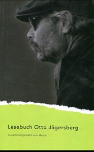 """Die LWL-Literaturkommission für Westfalen hat jetzt das """"Lesebuch Otto Jägersberg"""" herausgegeben. Foto: LWL"""