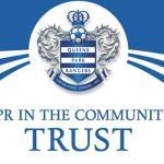 community-trust-4x364-273504_478x359