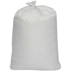 Small Crop Of Bean Bag Filler