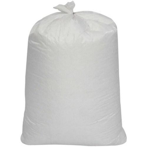 Medium Crop Of Bean Bag Filler