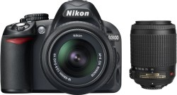 Small Of Nikon D3100 Price