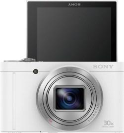 Small Of Sony Dsc Wx500