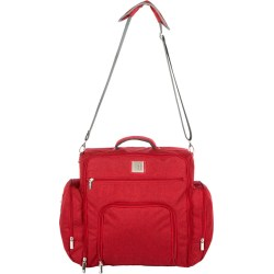 Small Crop Of Stylish Diaper Bags