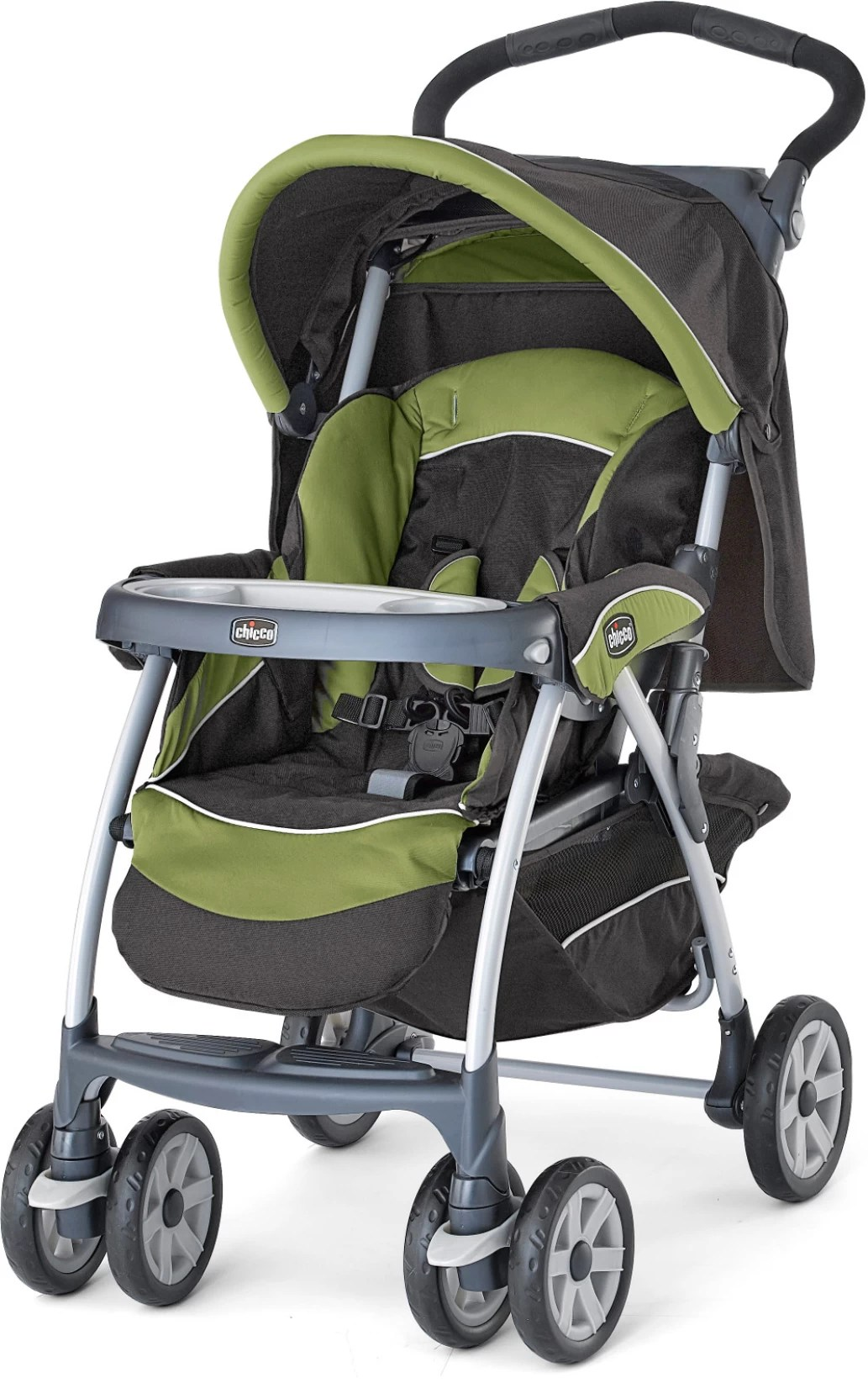 Irresistible Years Co Cortina Cx Travel System Green Co Cortina Cx Travel System Red Co Cortina Stroller Add To Cart Co Cortina Stroller Stroller Buy Stroller baby Chicco Cortina Cx Travel System