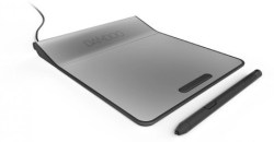 Small Of Wacom Bamboo Driver
