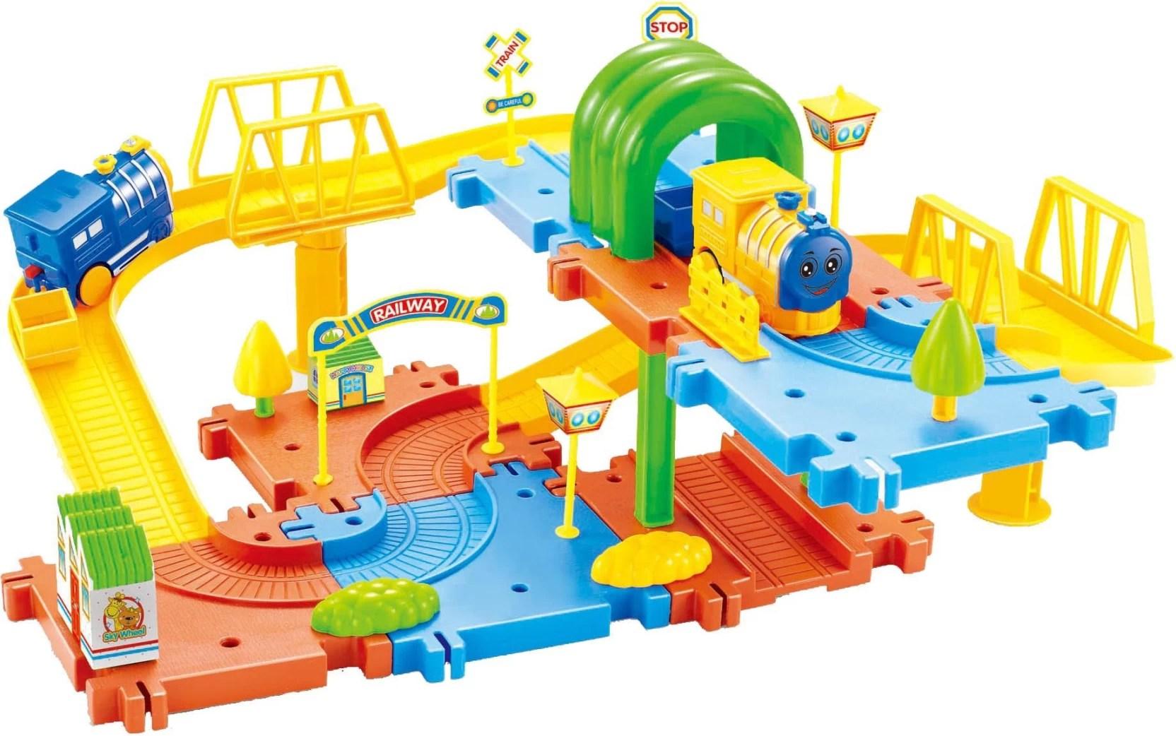 Compelling Upper Lower Level Original Imaehzr5xqdkqvyz Toy Train Sets India Toy Train Sets Canada Saffire Classic Toy Train Set 15 baby Toy Train Sets