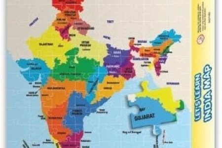 Map learning games funskool 104 india map puzzles learning game original imadx8vyhsy3ghhu q70 d69c07e8c234ffadedb443b8e3d3275e dcb194aaa8b70e45d5c247942ad826b3 gumiabroncs Choice Image