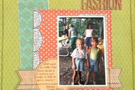 nineties-fashion