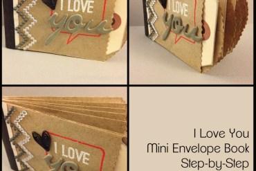 I-love-you-book
