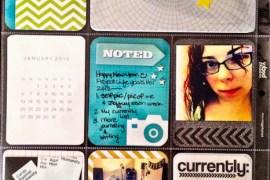 rukristin-kristin-tweedale-project-life-week-one-81