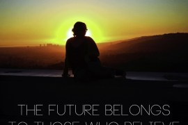 the-future-begins