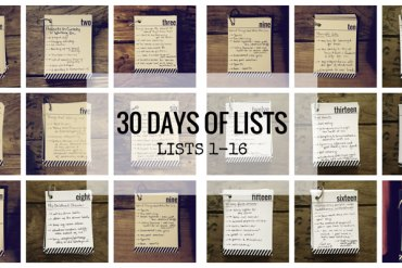 30daysoflists-rukristin-COV