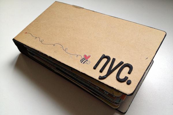 rukristin_minialbum_nyc-1