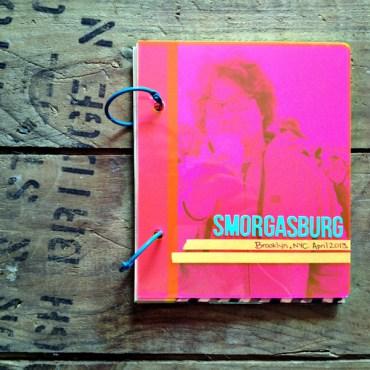 rukristin_minialbum_smorgasburg_neon_feature-1
