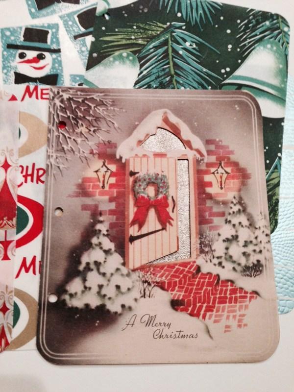 trina_vintage_minialbum