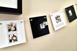 rukristin_DIY_photobanner-9